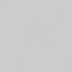 Grey Insert