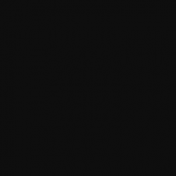 Black Insert