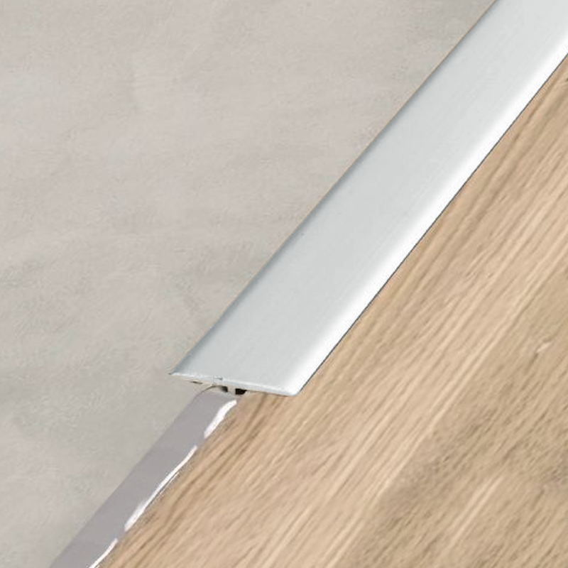 Metal Trim For Laminate Flooring