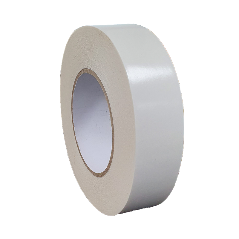 Flexible Skirting Fixing Tape ZTAPE50 by Genesis